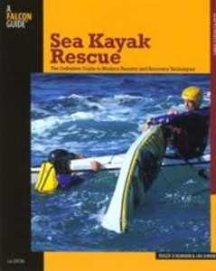 sea-kayak-resue